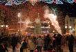 """Un concert coral de nadales obrirà la VII Edició de la campanya """"Ontinyent Il·lusiona"""""""