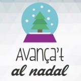 avançat-al-nadal