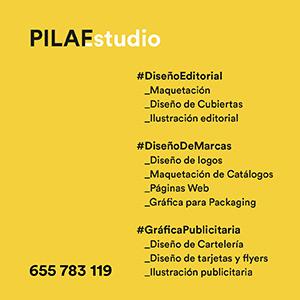 Pilaf 300×300