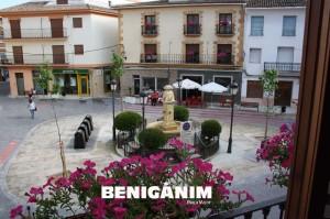 beniganim-1