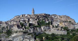 El Nadal jove de Bocairent reuneix més de 20 propostes