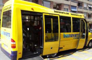 bus-urba