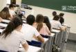 Obert el termini per la sol·licitud d'adjues al transport universitari, FP, i règim especial