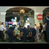captura-video-promo-festes-moros-cristians-ontinyent2014