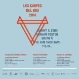 carpes-del-bou-2014