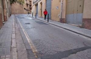 carrer barranquet-1