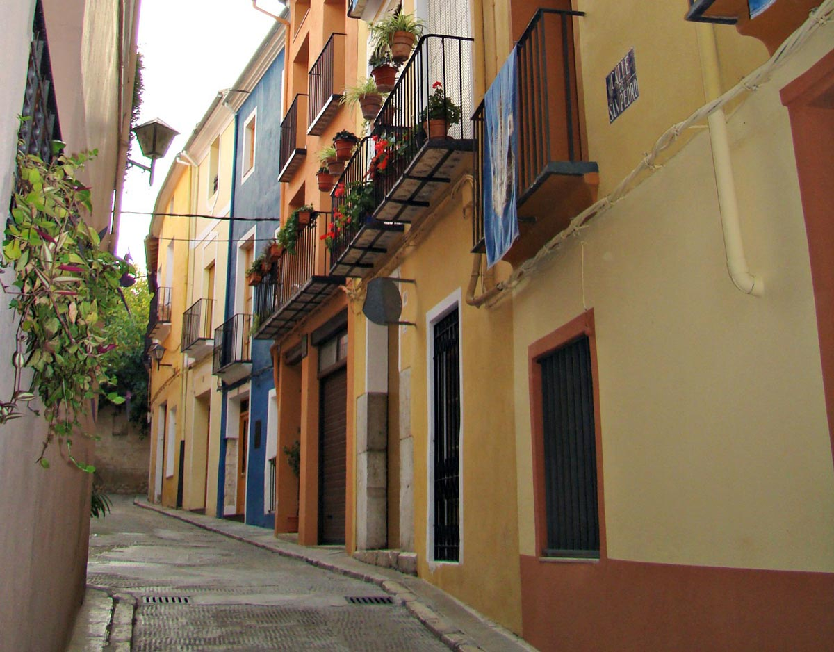 carrers-vila-ontinyent