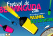 """Concerts, conferències, cinema i exposicions a la """"Setmana de Benvinguda"""" del Campus d'Ontinyent"""