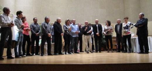 cloenda-mostra-amateur-valldalbaida2014