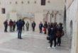 L'associació Serra Mariola reprén el  programa de visites guiades de senderisme i cultura