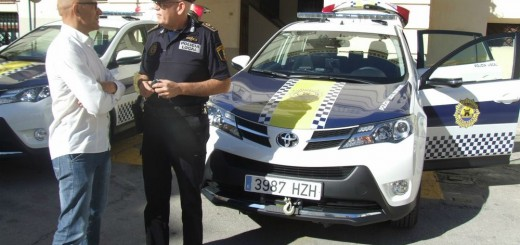 coche todorreno policia (Copiar)