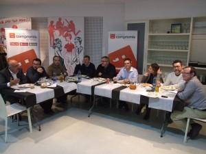 compromis-taula-redona-tren-2013