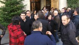 concentracio-contra-reforma-adminlocal-ontinyent2013