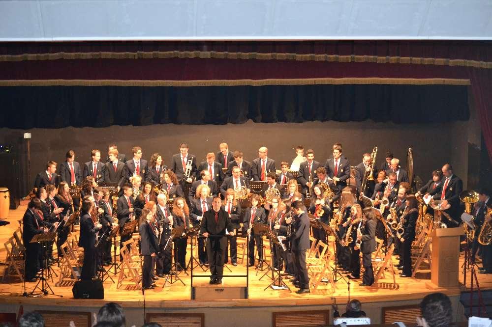 Ja es coneixen les 4 obres finalistes del 14é Concurs de Musica Festera Francesc Cerdà