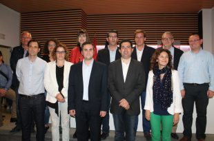 consorci de les comarques centrals valencianes