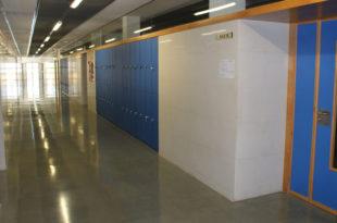 corredor-institut