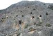 Un cap de setmana per a descobrir els museus de la comarca, a més d'Agullent i Bocairent