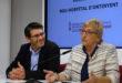 Posposada la reunió sobre el nou hospital a petició de la Consellera de Sanitat