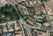 La Diputació invertirà 860.000 euros en actuacions a carreteres de la Vall d'Albaida