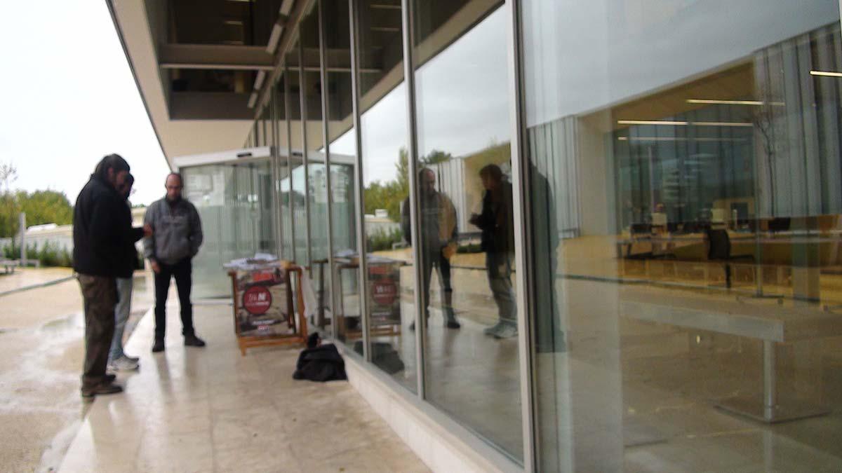 Es crearàn 29 nous llocs de treball amb una subvenció de més de 363.000 euros