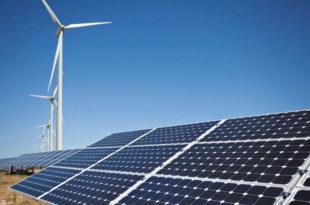 energia-renovable
