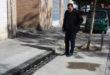 Ontinyent inicia actuacions del Pla Municipal contra el Risc d'Inundacions
