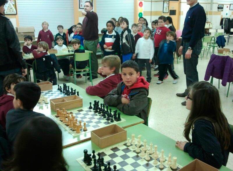 escacsOntinyent