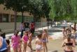 Ontinyent consolida les seues escoles d'estiu com a generadores d'oci i ocupació juvenil