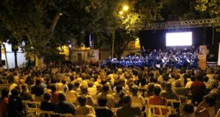 """Una ruta teatralitzada sobre el músic Gomis tancarà la programació de """"Cultura de Barri"""" a Ontinyent"""