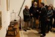 La família Galiana dóna a la ciutat una col·lecció de més de 300 elements etnogràfics