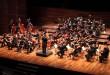 L'Orquestra Filharmònica de la UV actuarà a l'Echegaray amb el Concert de Primavera