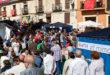 La música en directe i la gastronomia prenen major protagonisme en la 11a Fira de Bocairent