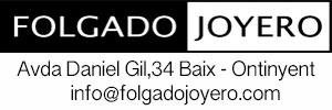 folgado 300×100