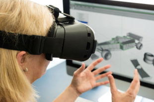 forum-it-realitat-virtual