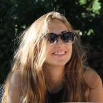 Ines Ferri