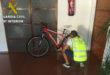 Desmantellen una organització dedicada al robatori de combustible en la Vall d'Albaida