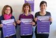 L'IES Pou Clar organitza la II Jornades per la Igualtat de Gènere