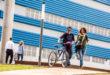 3.844 alumnes es beneficiaran de les beques d'estudis universitaris de la Generalitat per al curs acadèmic 2017-2018
