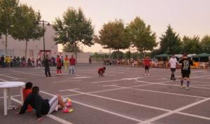 futbol sala aerval la dolorosa-1
