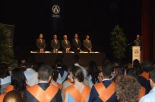 graduacio-curs-universitari-2014-2015
