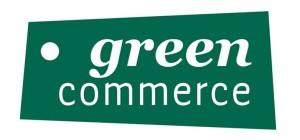 green commerce-1