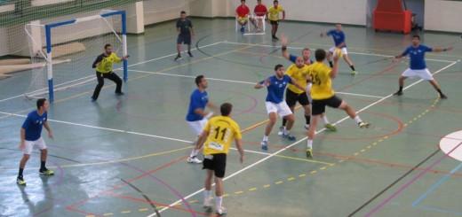 handbol_