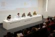 Soler anuncia en Ontinyent l'augment de les hores de coordinació als centres educatius per afavorir la innovació i l'autonomia