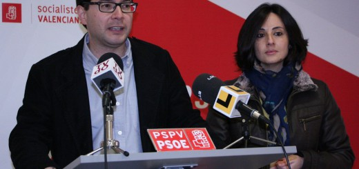joan y rebeca psoe (Copiar)