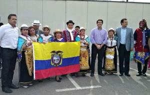 jornada ecuatorians-1