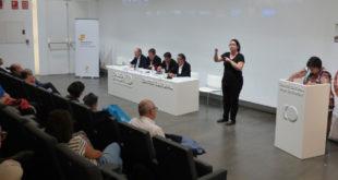 El Trèvol celebra una jornada sobre la Responsabilitat Social Corporativa a Ontinyent