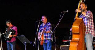 L'Ajuntament planteja una nova línia de suport als grups musicals d'Ontinyent
