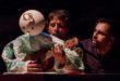 """L'obra de titelles """"Kiti Kraft"""" reprendrà el cicle de teatre familiar en Ontinyent"""