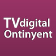 TV Digital Ontinyent