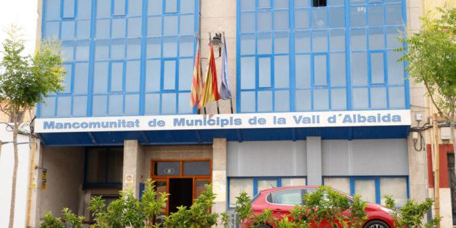 La Mancomunitat de la Vall d'Albaida s'encamina a la normalització financera